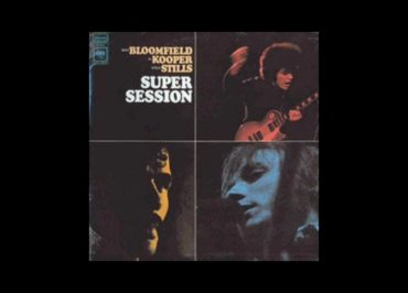 Bloomfield, Kooper, Stills - Season of the Witch