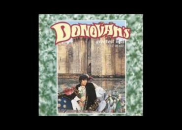 Donovan - Season of the Witch