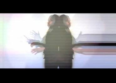 Stori Brooks - Untitled 4:10