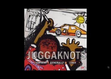 Juggaknots - Generally