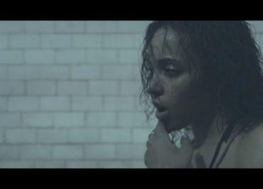 Tinashe - Bet