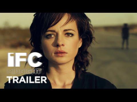 'At the Devil's Door' Trailer (Video)
