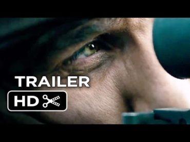 'Monsters: Dark Continent' Trailer (Video)