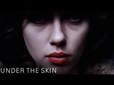 'Under the Skin' Trailer (Video)