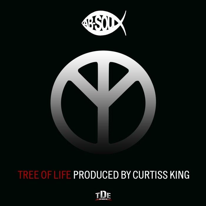 Ab-Soul - Tree of Life