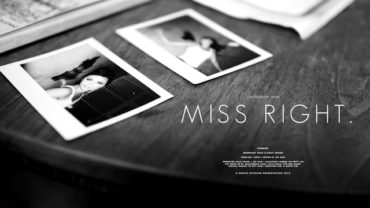 Anderson .Paak – Miss Right (Video)