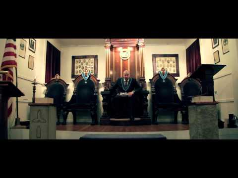 Apathy – The Grand Leveler (Video)