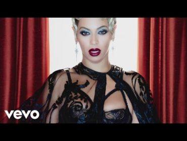 Beyoncé – Haunted (Video)