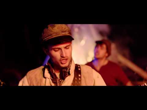 Black Lips – Boys in the Woods (Video)