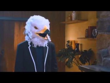 Danger 5 – The Colonel & Claire (Video)