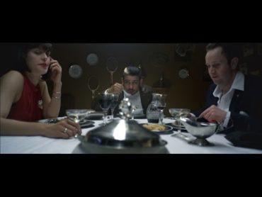 Doomtree – Final Boss (Video)