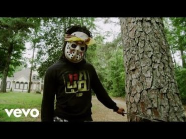 EarthGang – The F Bomb (Video)