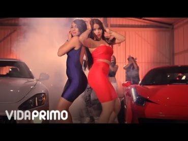 El Mayor Clasico – El Chuby (Me Quieren Hacer Brujeria) (Video)