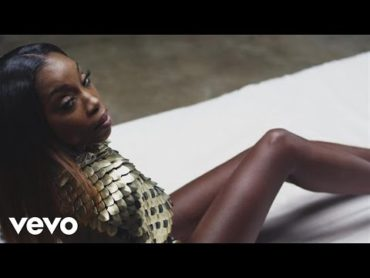 Estelle – Make Her Say (Beat it Up) (Video)