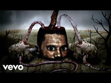 Flying Lotus – Ready Err Not (Video)