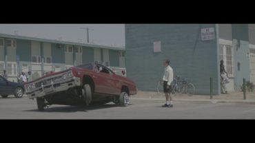 Fryars – Cool Like Me (Video)
