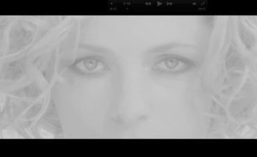 Goldfrapp – Drew (Video)
