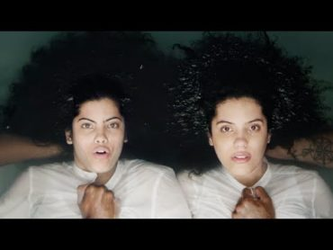 Ibeyi – The River (Video)