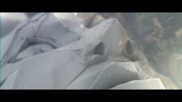Kat Vinter – Sooner or Later (Video)