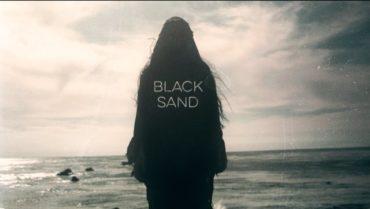KATO – Black Sand (Video)