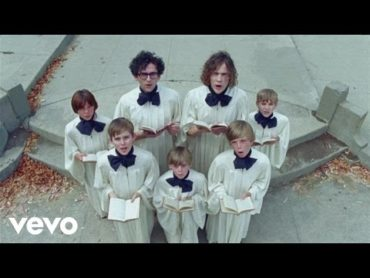 MGMT – Your Life is a Lie (Video)