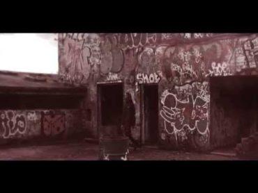 NehruvianDOOM – Darkness (HBU) (Video)