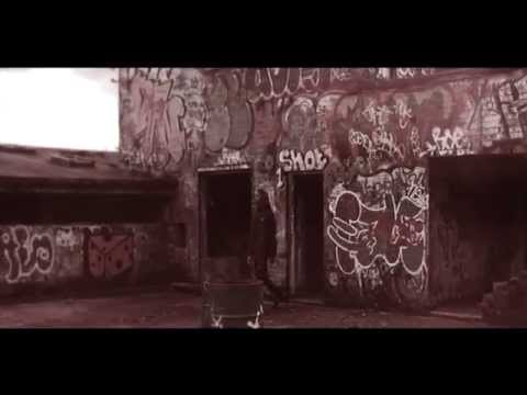 NehruvianDOOM – Darkness (HBU) (Video)