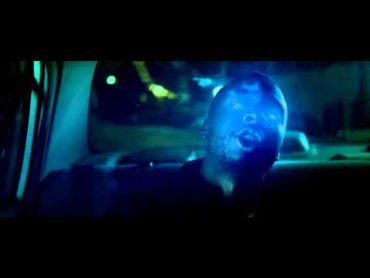 Nocando – 3rd World Hustle (A Modern American Nightmare) (Video)