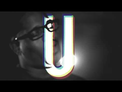 Open Mike Eagle – Qualifiers (Video)