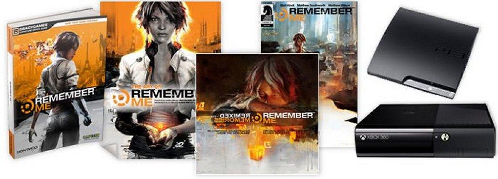 remember_me_remix_contest