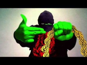 Run the Jewels – Run the Jewels (Video)