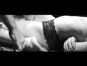 Son Lux – Easy (Video) (NSFW)