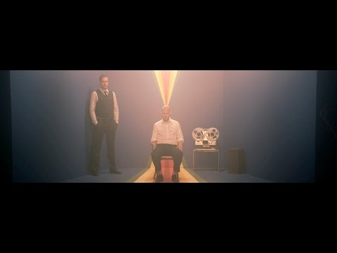 Timber Timbre – Grand Canyon (Video)