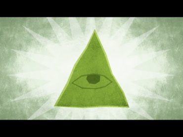 Top 10 Facts – Illuminati (Video)