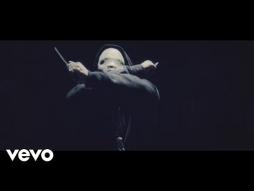 A$AP Ferg – Let it Bang feat. ScHoolboy Q (Video)