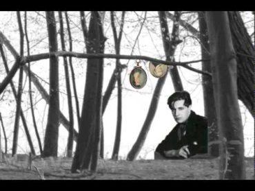 CROSSS – Dance Down (Video)