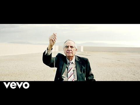 Disclosure – Jaded (Video)