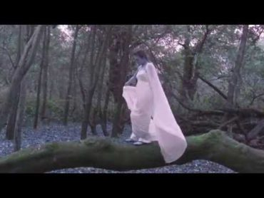 Dumbo Gets Mad – Andromedian Girl (Video)