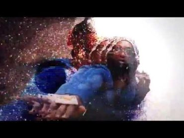 Eagle Nebula – Nebulizer (Video)
