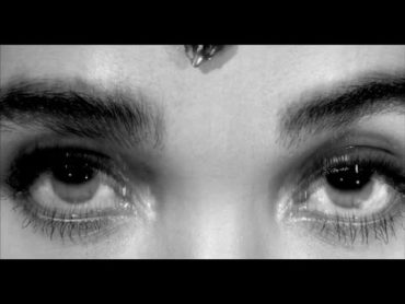 FKA twigs – Good to Love (Video)