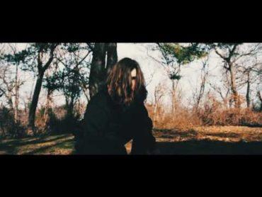 Ghostemane – John Dee (Video)