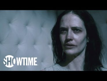 'Penny Dreadful' Season 3 Sneak Preview Teaser Trailers