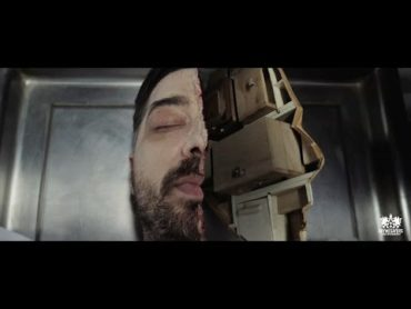 Aesop Rock – Rings (Video)