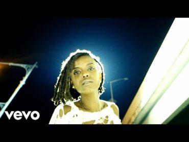 Kelela – Rewind (Video)