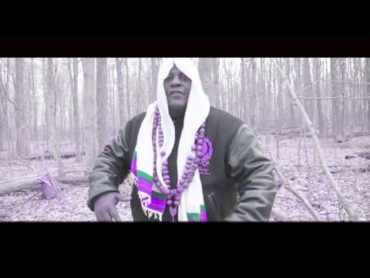 Killah Priest – The Color of Ideas (Video)