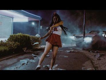 Lorn – Acid Rain (Video)