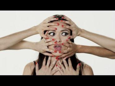 Mai Lan – Technique (Video)