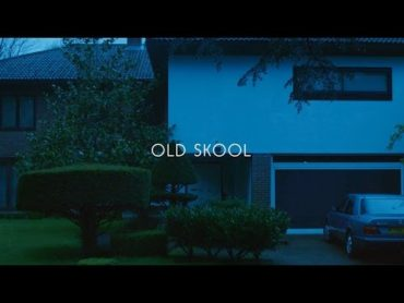 Metronomy – Old Skool (Video)