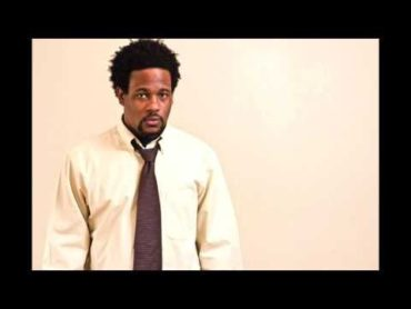 Monday Magick: Open Mike Eagle – 5ree Thinkers (Video)