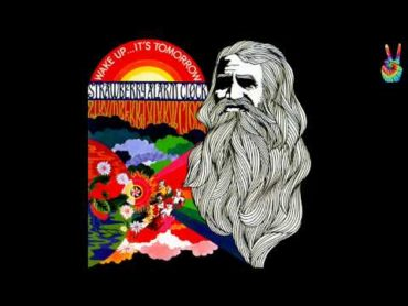 Monday Magick: Strawberry Alarm Clock – Curse of the Witches (Video)